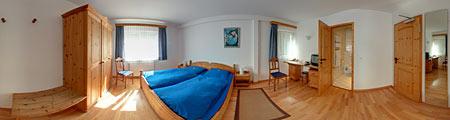 Panorama Vorschau Bild