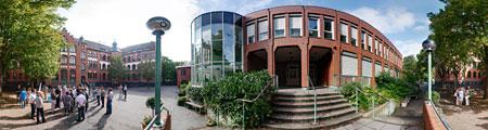 Panorama-Vorschaubild